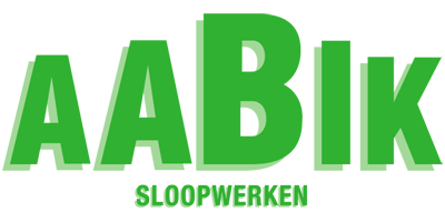 Aabik sloopwerken ranst antwerpen